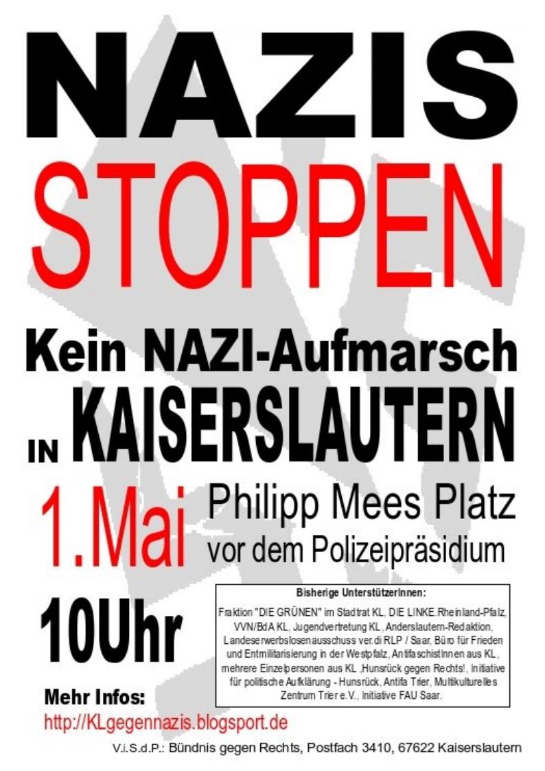 1.Mai-Plakat(aktualisiert).jpg